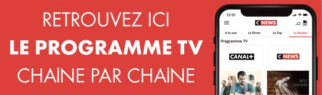 cartouche_programme_tv_5fce237e57889.jpg
