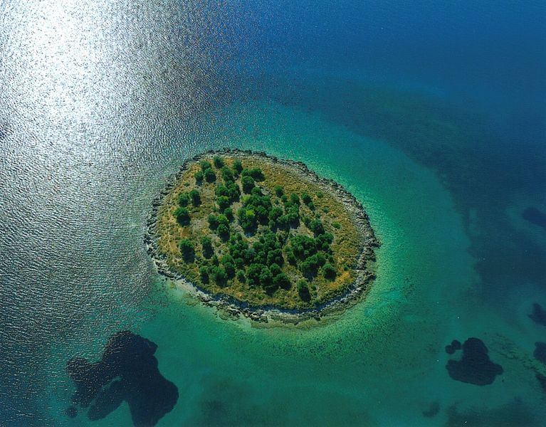 csm_st_athanasios_island_001_2c68589bc6_5f69fb0857ce1.jpg