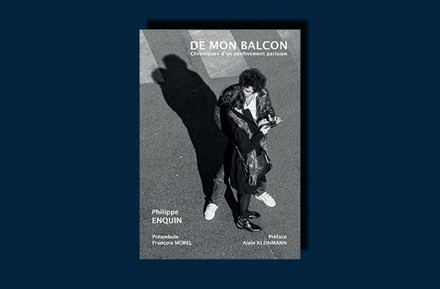 de_mon_balcon_604a3c866dc24.jpg