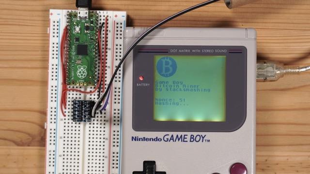 game_boy_bitcoin-taille640_6062ecac32cad.jpg