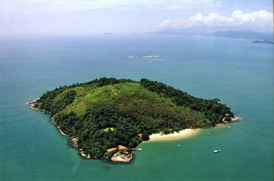 ilha-do-pico-01_5f69fc294795c.jpg