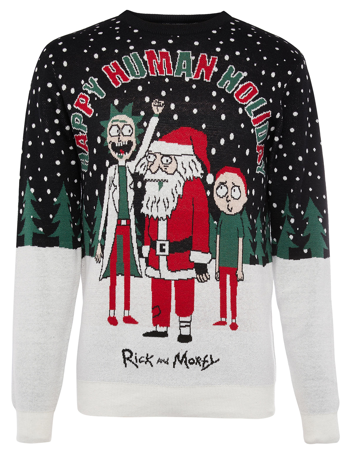 web_primark_kimball-0485807-01-rick-and-morty-xmas-jumper_5fc8fa05a86d0.jpg