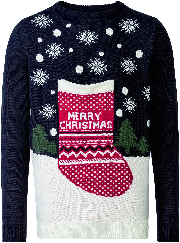 web_pull_de_noel_homme_merry_christmas_5fc8fdde1edb5.jpg