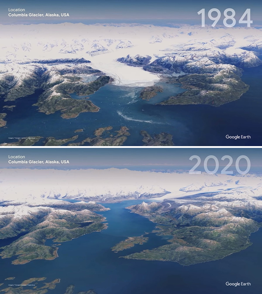alaska-google-earth-satellite-view-how-earth-changed-12-607d342f6253a_880_6080364b13b6d.jpg