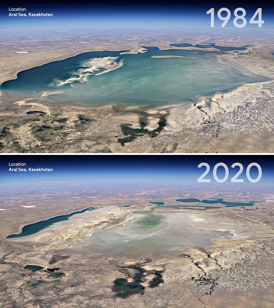 aralsea-google-earth-satellite-view-how-earth-changed-16-607d3435ded5c_880_60804793e9728.jpg