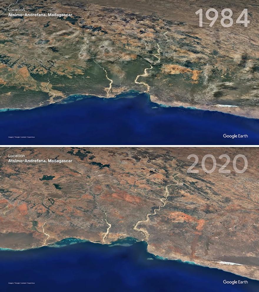 atsimo-madagascar-google-earth-satellite-view-how-earth-changed-9-607d342a03460_880_60805a88db6e5.jpg