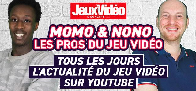 ban_jeux_video_magazine_youtube_6070132e0d5b1.jpg
