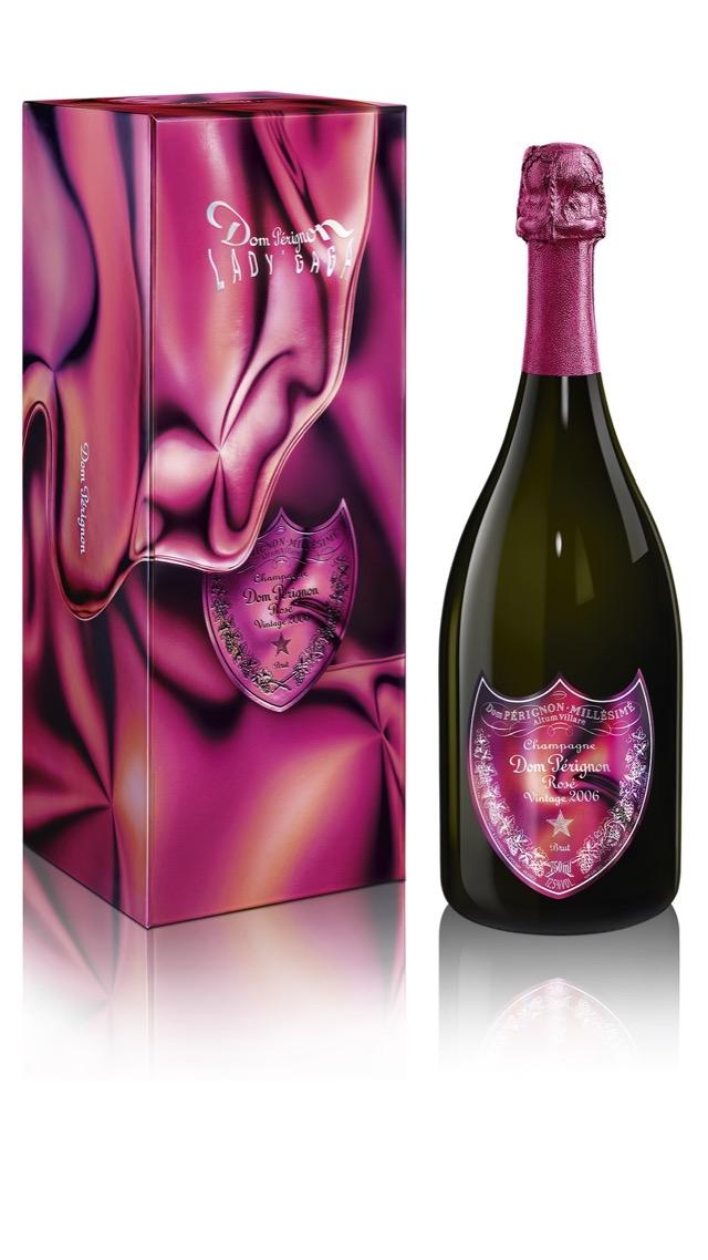 dpxlg-eoy2021-rose-bottle-giftbox-whitebackground-noring-rgb-png_high.width-1920x-prop-taille640_6166ec213f92a.jpg