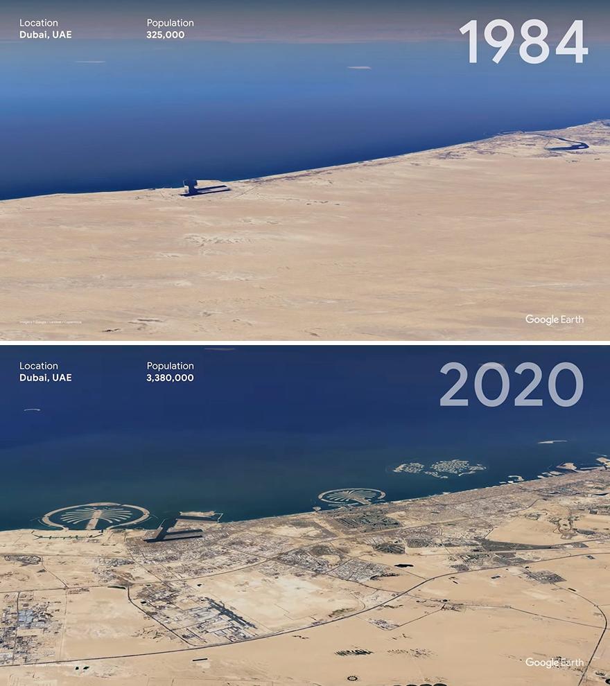 dubai-google-earth-satellite-view-how-earth-changed-1-607d34174be8f_880_60811fb052183.jpeg