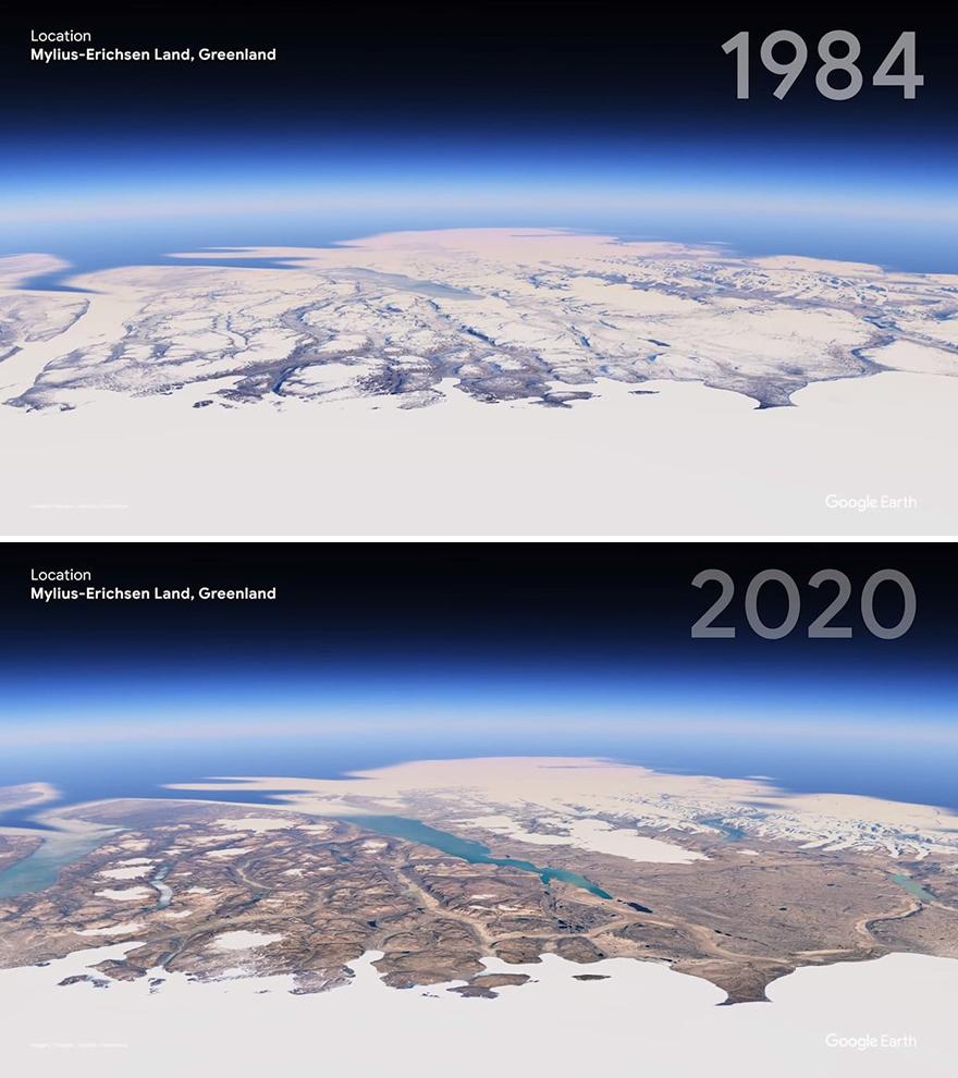 greenland-google-earth-satellite-view-how-earth-changed-13-607d3430db13f_880_60804827c7f4f.jpg