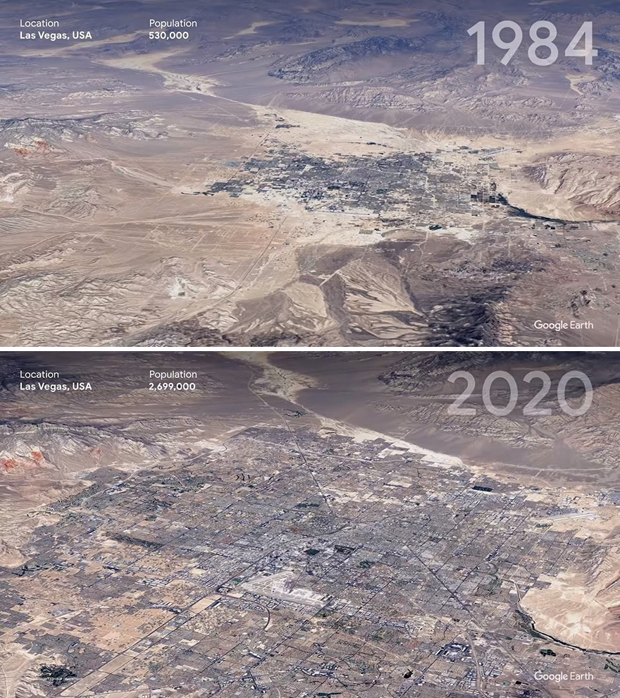 las-vegas-google-earth-satellite-view-how-earth-changed-3-607d341cf40a7_880_60805490e11b0.jpg
