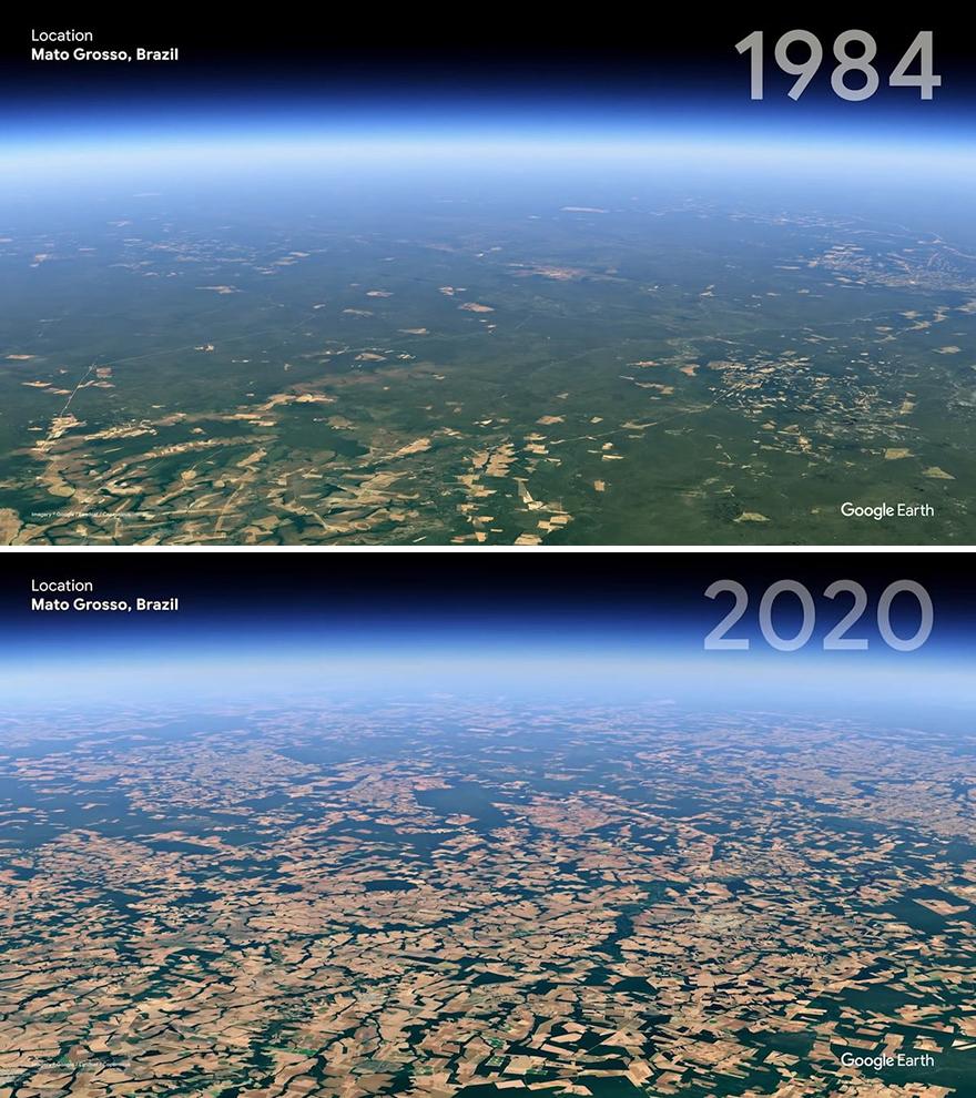 matogrosso-google-earth-satellite-view-how-earth-changed-7-607d3425986a6_880_6080439da7310.jpg
