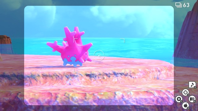 new_pokemon_snap_2-taille640_60880cbb4d514.jpg