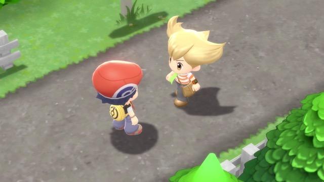 pokemon_3-taille640_6166da6a5de1f.jpg