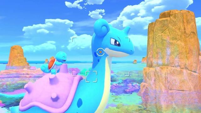 pokemon_snap_1-taille640_60880eea001e2.jpg