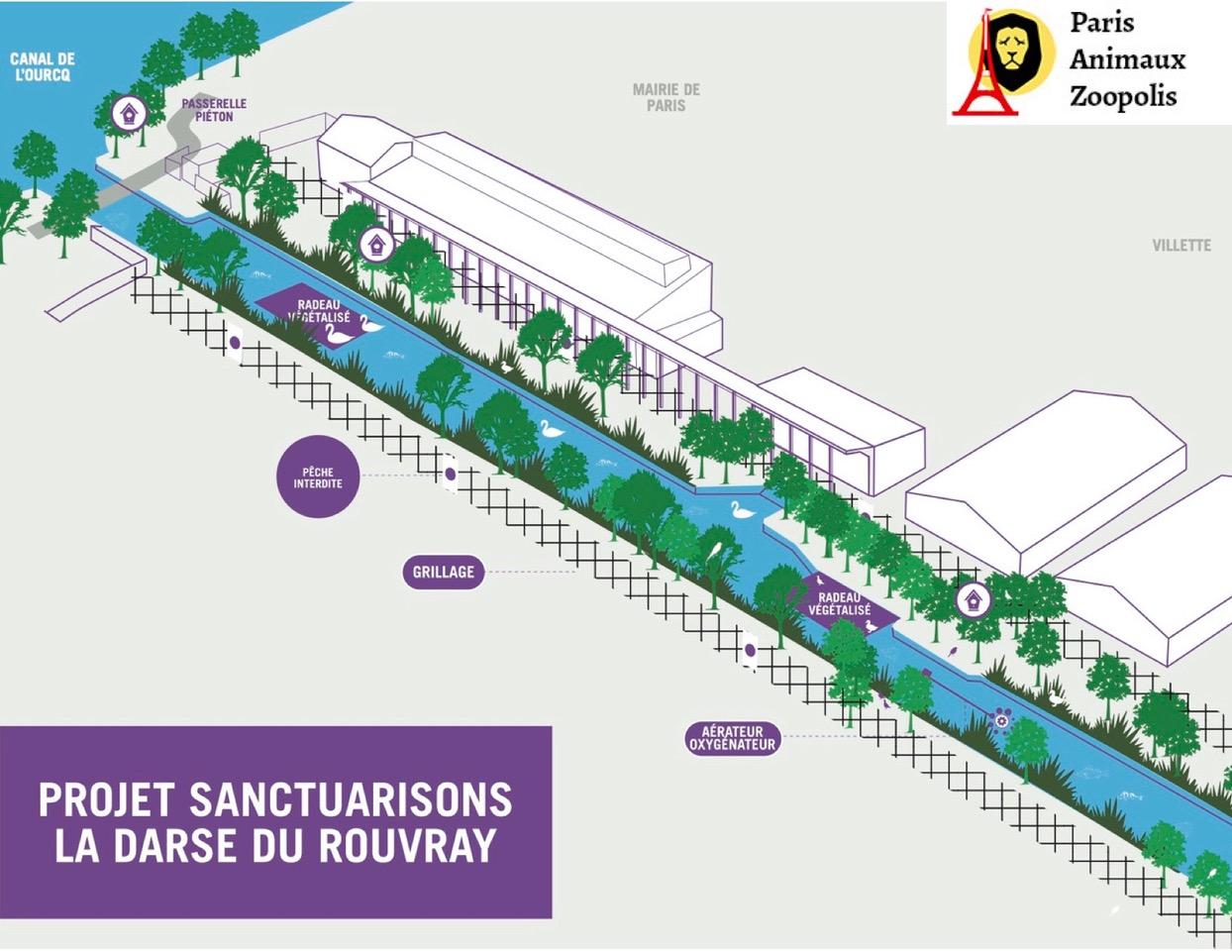 projet_sanctuarisation_darse_du_rouvray__608184c1414d2.jpeg
