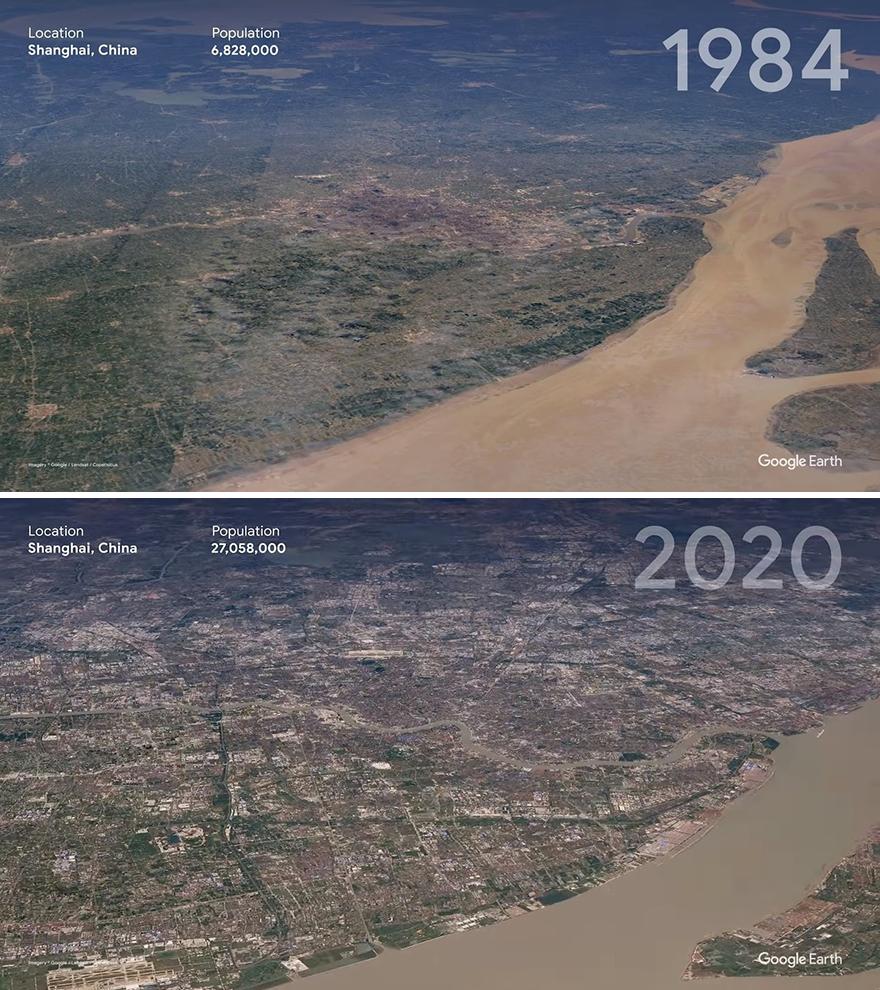 shangai-google-earth-satellite-view-how-earth-changed-4-607d341f89435_880_60804ce387825.jpg