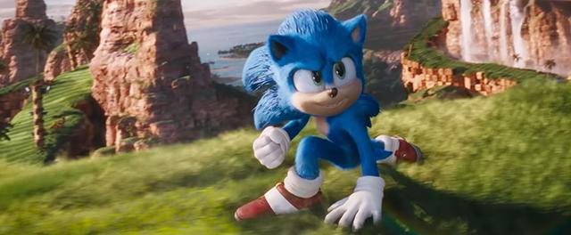Sonic the Hedgehog_60d1ed1571466.jpeg