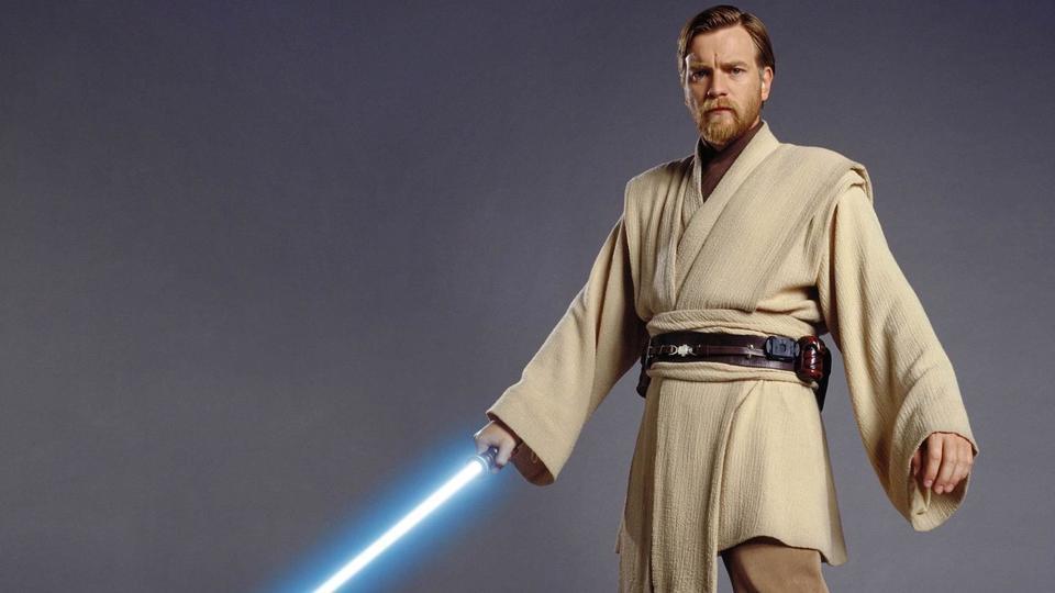 Tout Ce Que L On Sait Sur La Serie De Disney Sur Obi Wan Kenobi