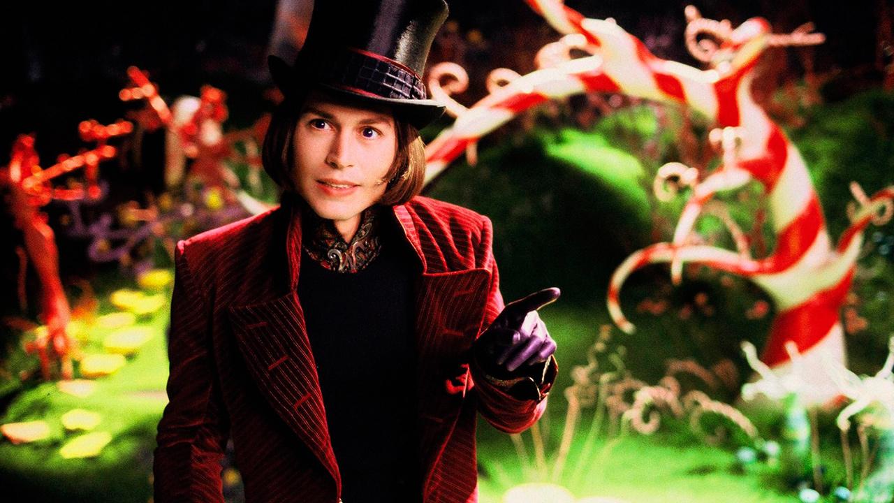 «Charlie et la chocolaterie» : que sait-on sur le prequel du film de Tim Burton ?