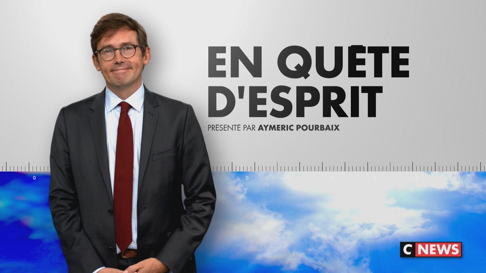 https://static.cnews.fr/sites/default/files/Reporters/1211208_-_en_quete_desprit_6025597c1686b.jpg