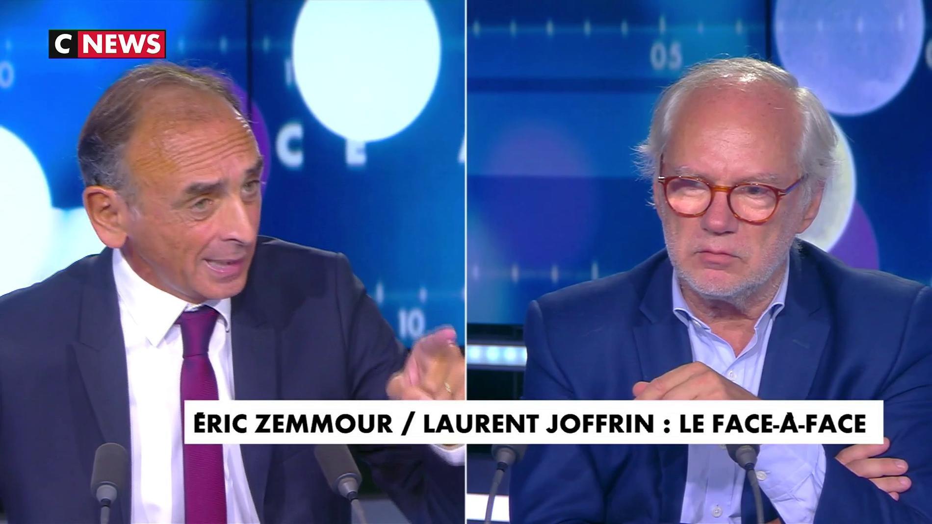 https://static.cnews.fr/sites/default/files/Reporters/zemmour_joffrin_5f5babdd51b0f.jpg