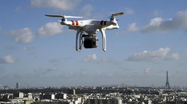 Promotion meilleur drone grand public, avis dronex pro altitude