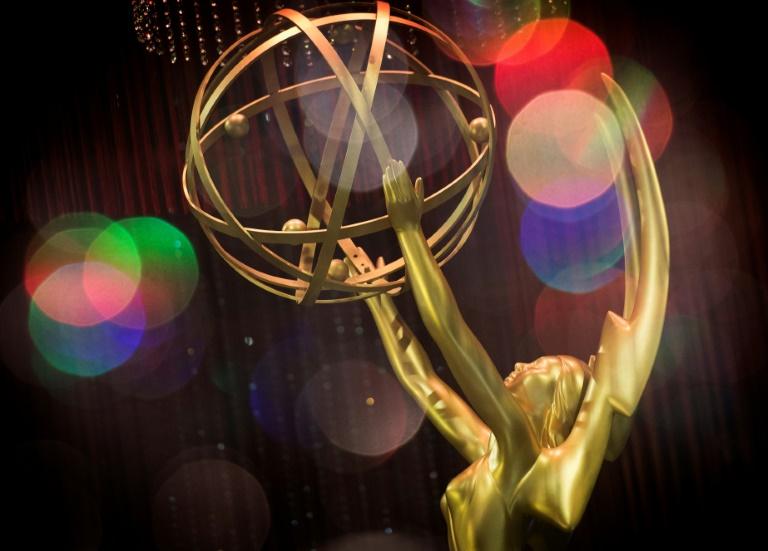 Emmy Awards : la série «Watchmen» en tête avec 26 nominations