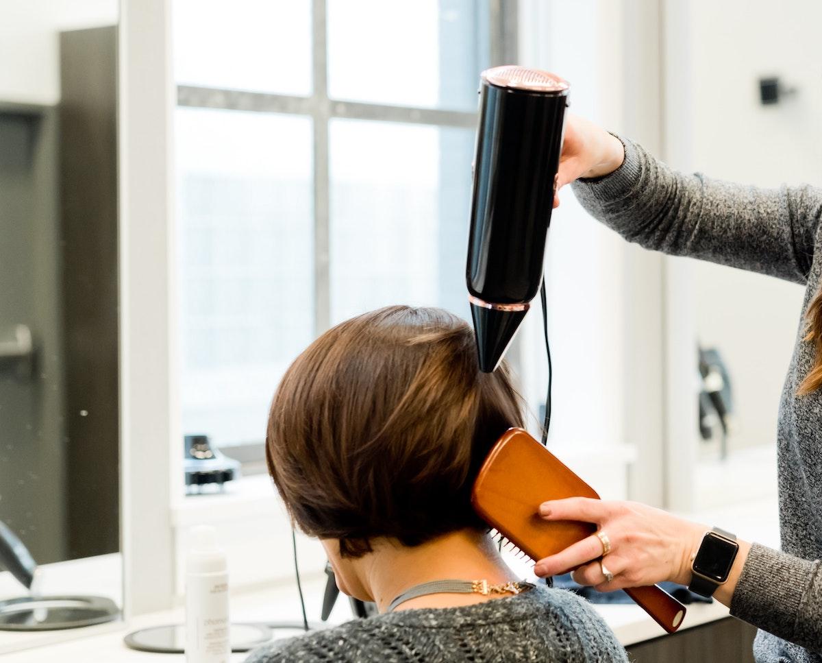 Tendance Cheveux Voici Les 6 Coiffures Qui Seront Tendance En 2021 Cnews