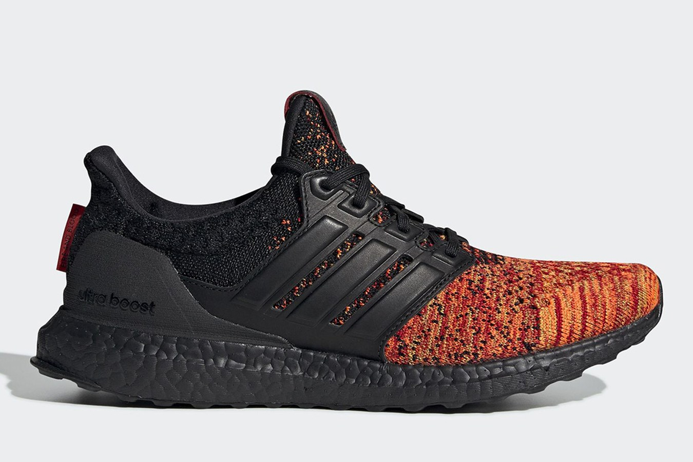 basket adidas game of thrones