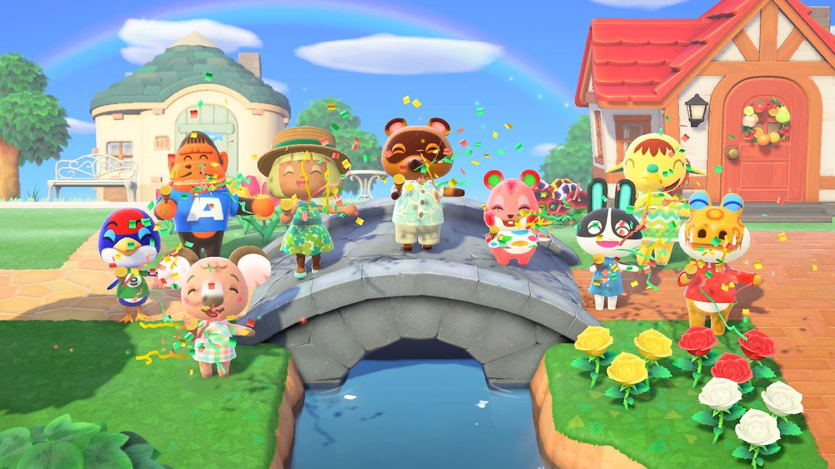 https://static.cnews.fr/sites/default/files/animal-crossing-new-horizons-banni_des_ventes_en_chine_5e9079e3e1554.jpg