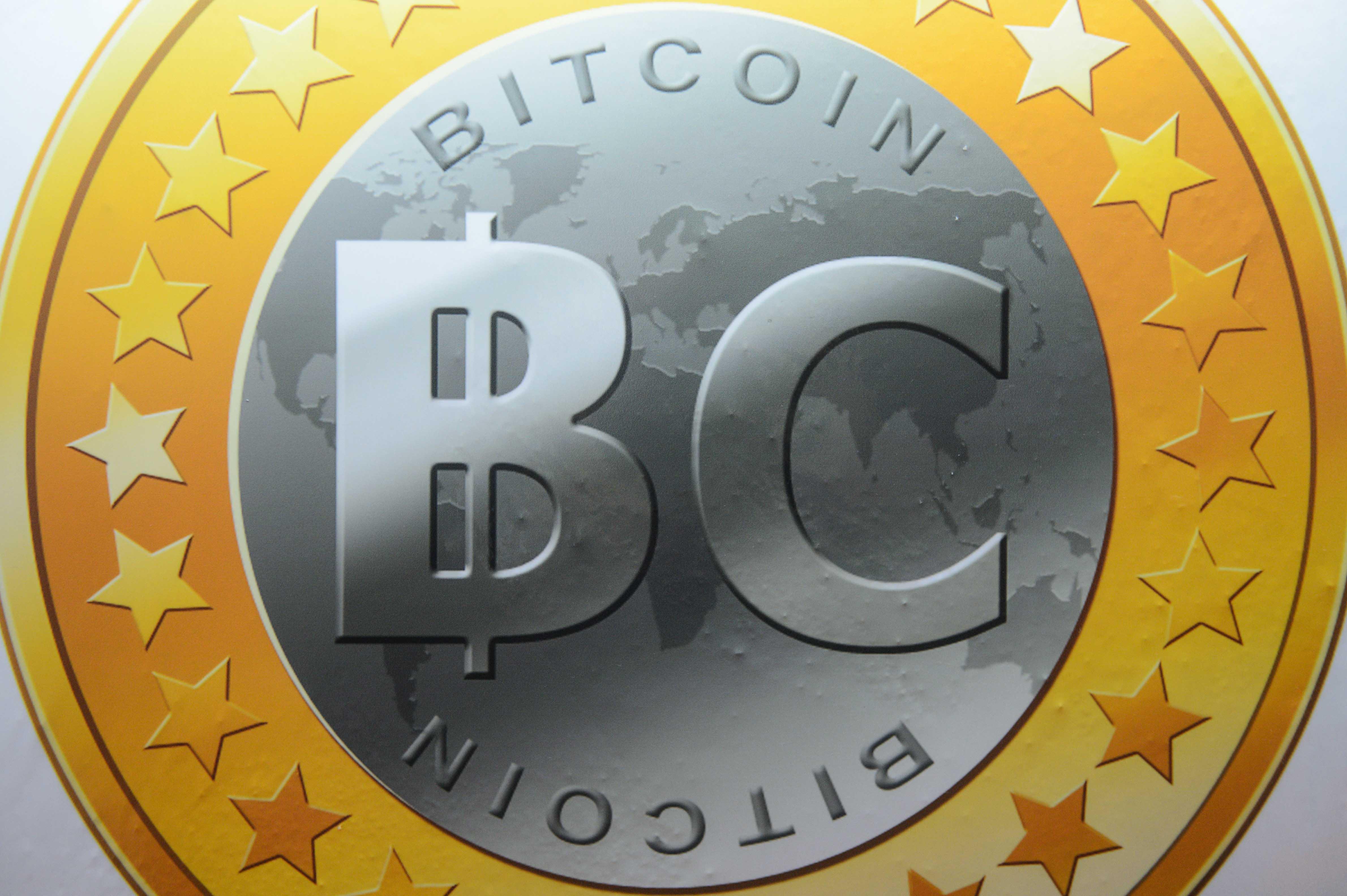 Le Bitcoin et les cryptomonnaies ont suscité un vif intérêt ces derniers mois, tant pour la technologie sur laquelle ils reposent, la blockchain, que pour les profits potentiels que certains croient y déceler. Il existe des milliers de monnaies cryptées,