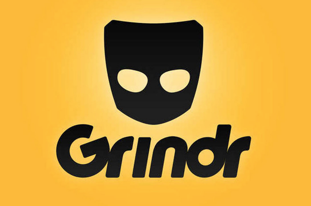 gay sites de rencontres Autriche