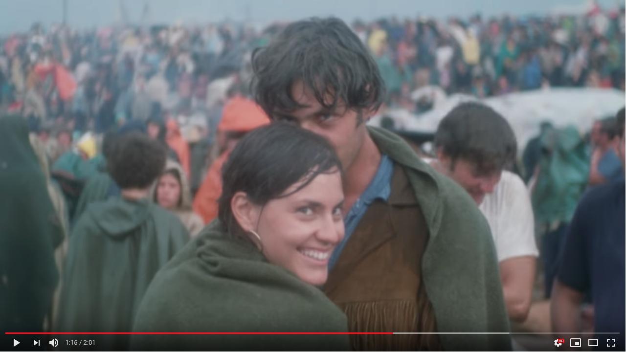 Joe Cocker : 5 choses que vous ne savez pas (forcément) sur le chanteur disparu