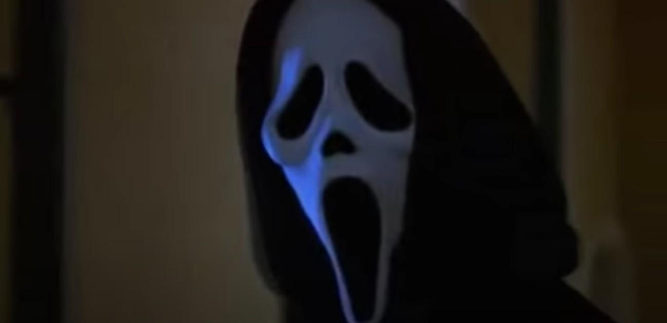 Les amateurs de films d`horreur mieux préparés pour...