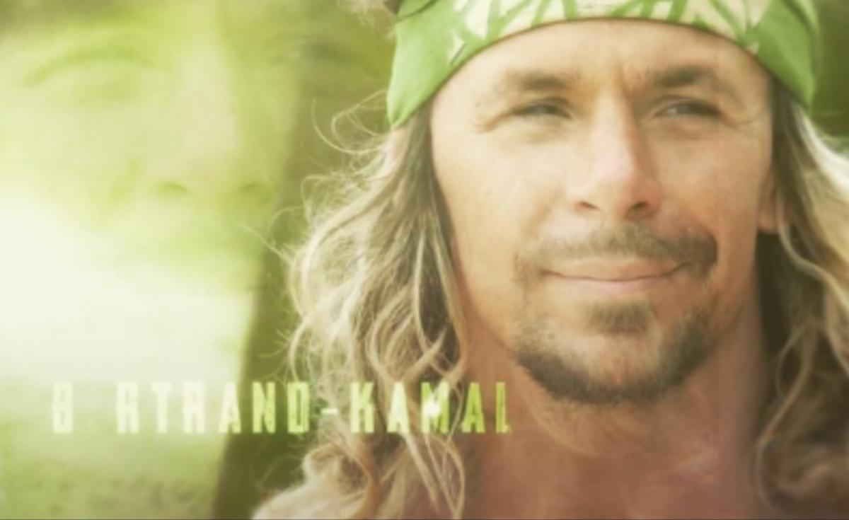 Le Candidat De Koh Lanta Bertrand Kamal Est Mort A 31 Ans Cnews