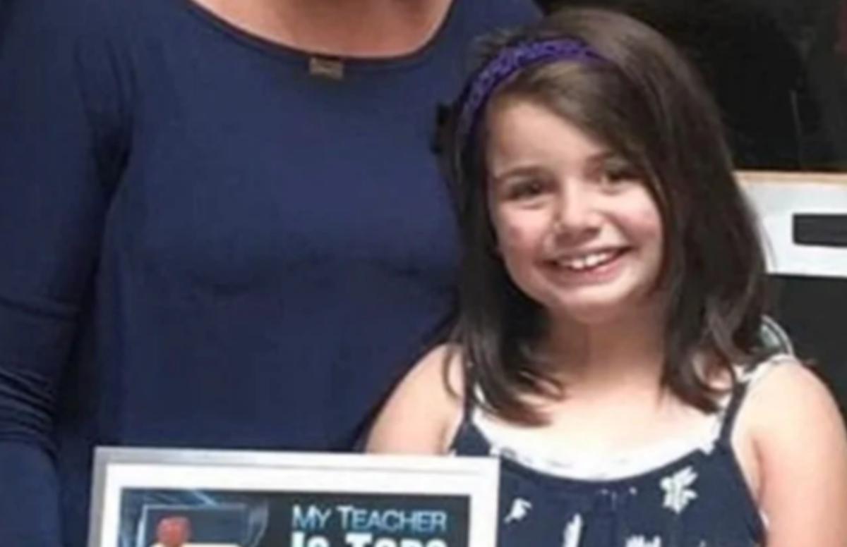 Victime d'une infestation de poux, une fillette de 12 ans meurt d'une crise cardiaque