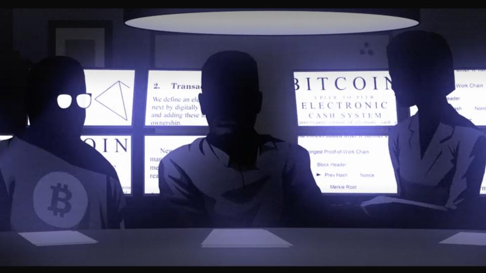 La série documentaire «Le mystère Satoshi – aux origines du bitcoin» raconte comment le bitcoin a vu le jour, le 31 octobre 2008, la philosophie qui a motivé sa création, et son évolution au cours des 13 dernières années.