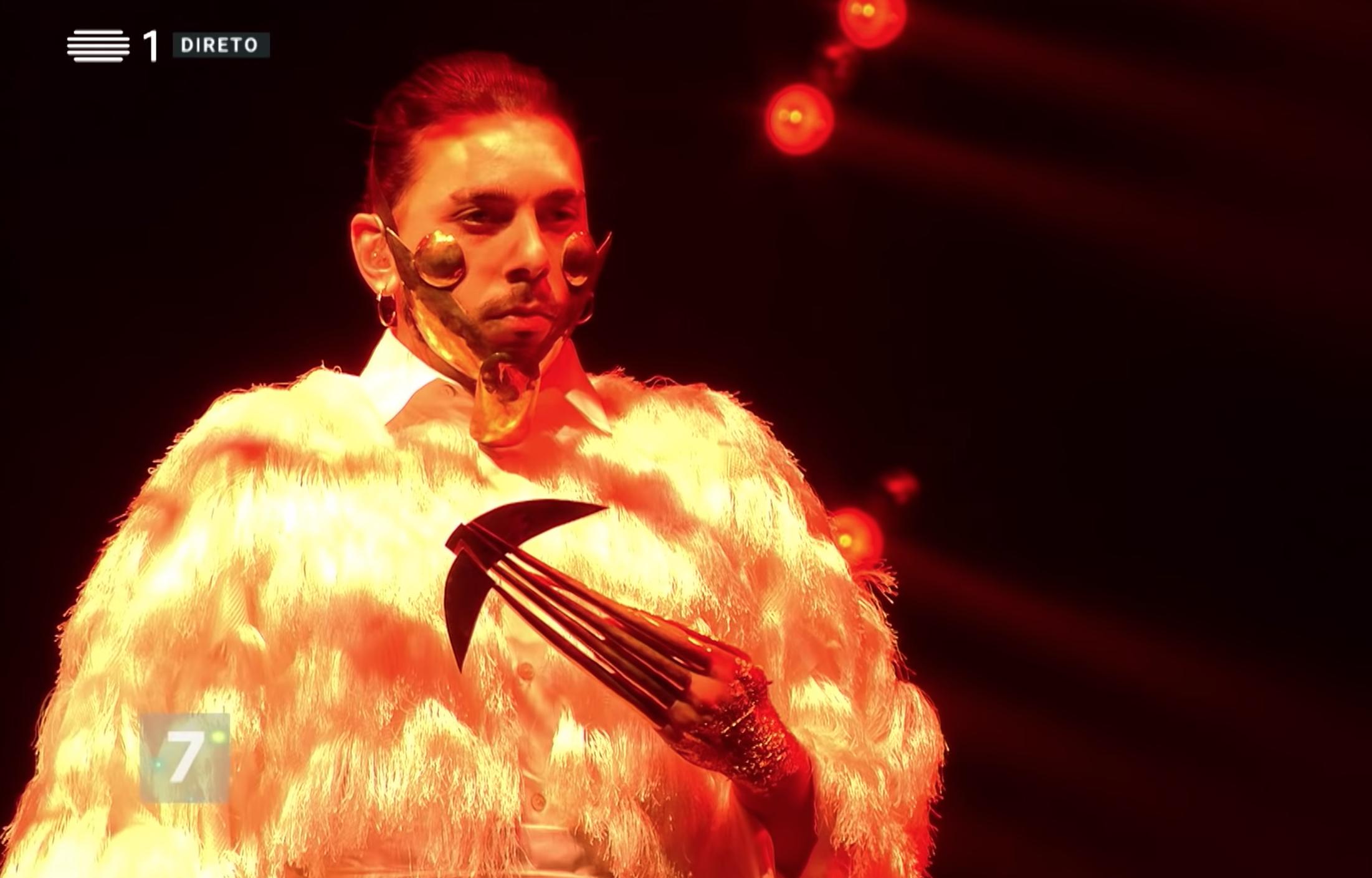 eurovision 2019 - photo #36
