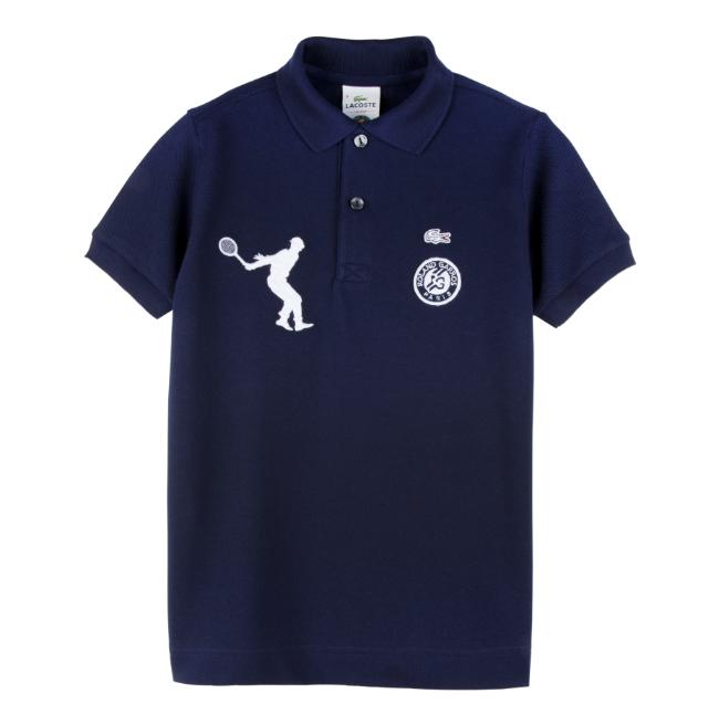 024_ss15_lacoste_pj9633_polo_polo_shirt.jpg
