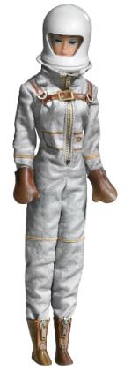 07-_astronaut_1965.jpg