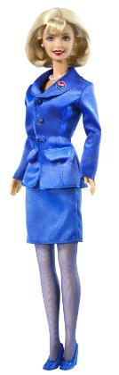 11-presidential_candidate_1992_1.jpg
