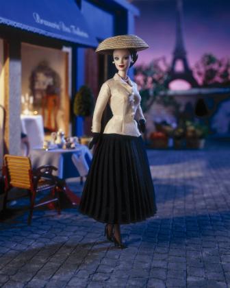 13-_1997dior_pour_les_50_ans_du_tailleur_bar_1947.jpg