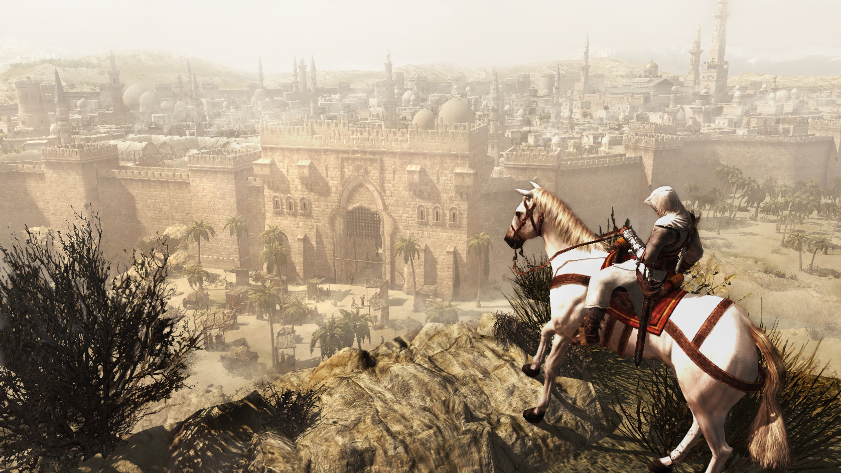 156_assassins_creed_s_damascus_citygates02.jpg