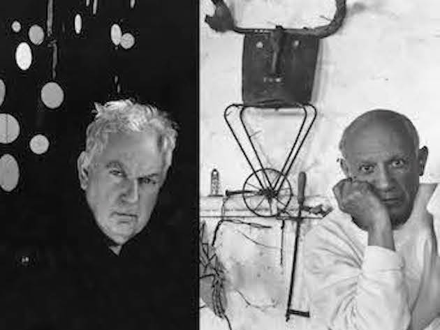 1854822_exposition-calder-picasso.jpg