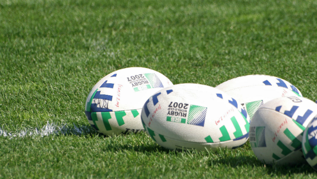 2007_rugby_world_cup_balls.jpg