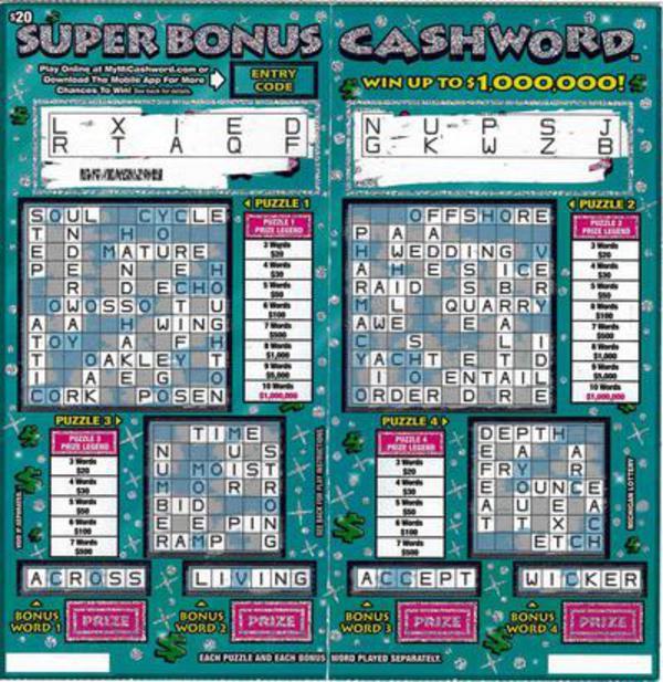 636651786968638864-super-bonus-cashword-million_0_0.jpg
