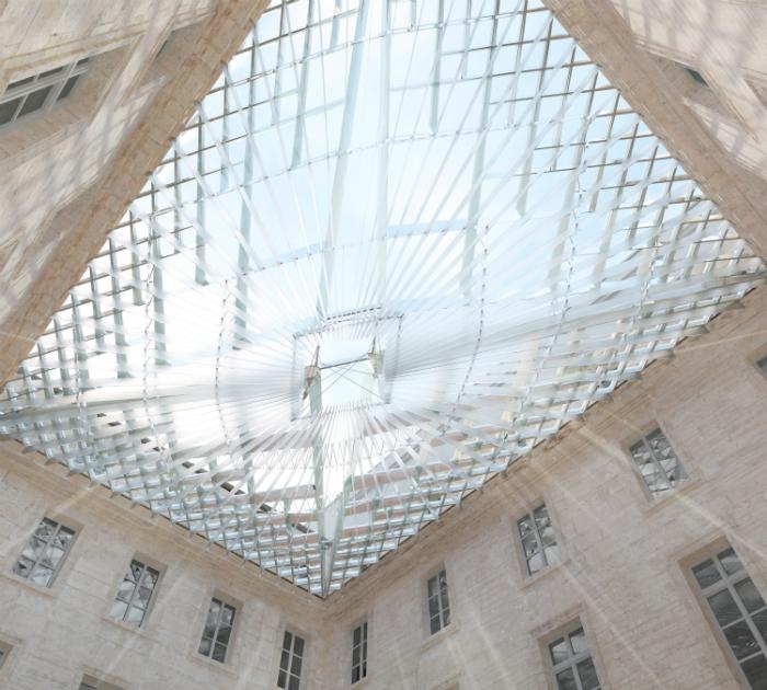 8-verriere_de_la_cour_de_lintendant_c_christophe_bottineau_-_hugh_dutton_associes_-_centre_des_monuments_nationaux.jpg