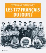 les_177_francais_du_jour_j_-_vignette.jpg