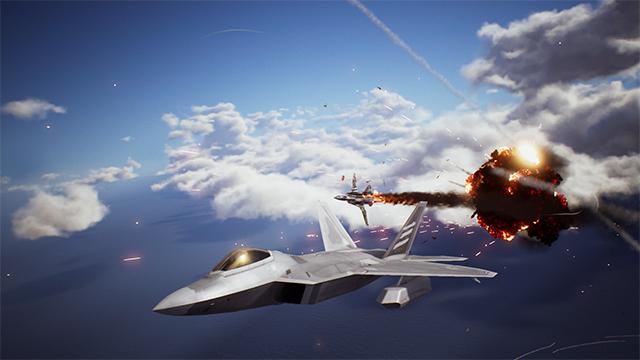 ace_combat_7_2.jpg